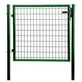 Portillon Vert