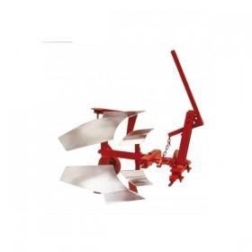 Charrue VR 180-03