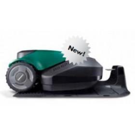Tondeuse automatique Robomow RS622