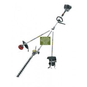 - multi outils kaaz vsp255s