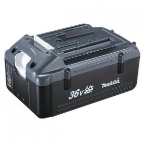 Batterie Makstar Li-Ion 36 V / 2,6 Ah