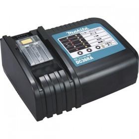 Chargeur rapide Makstar Li-Ion 36 V / 2,6 Ah - DC36RA pour batterie BL3626