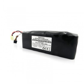 Batterie 34Ah Li-Fe pour modèles RC