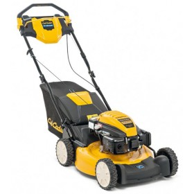 tondeuse cubcadet my speed LM2DR53S