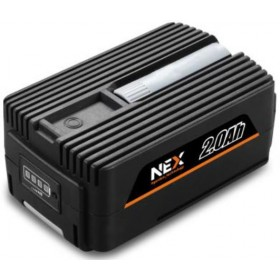 batterie  Nex EP20