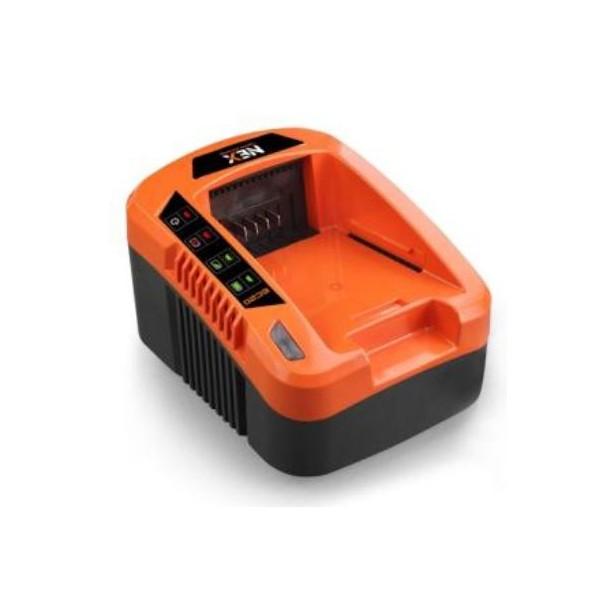 Tondeuse batterie poussée E137C