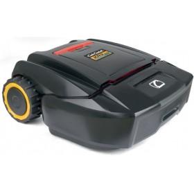 Robot tondeuse Cubcadet XR3 5000 + kit instal