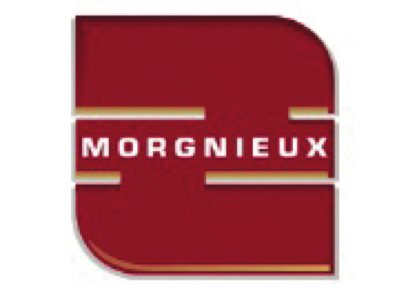 Morgnieux